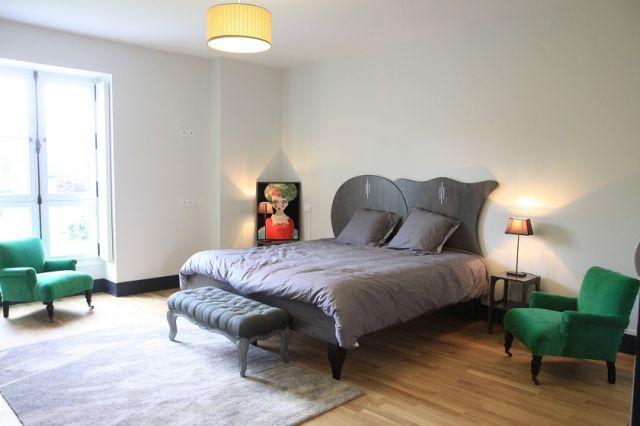 Grand Foyer Et Petit Foyer : Accueil logement foyer lrs maine et loire